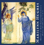 The Out-of-Body Travel Foundation Hymnal on CD (#3 of 5), By Marilynn Hughes