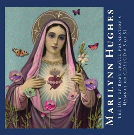 The Out-of-Body Travel Foundation Hymnal on CD (#5 of 5), By Marilynn Hughes