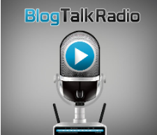 Blogtalk Radio, Marilynn Hughes, The Out of Body Travel Foundation