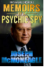 Memoirs of a Psychic Spy, Joseph McMoneagle, Marilynn Hughes, The Out of Body Travel Foundation