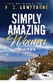 Simply Amazing Women, By KC Armstrong (Featuring Marilynn Hughes)